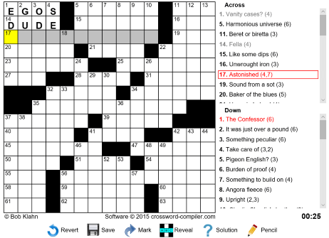 Make use of 7 crossword clue